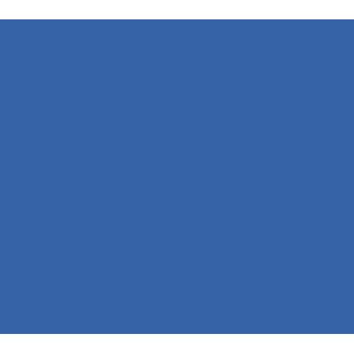 セクダム ロゴ